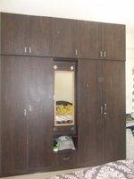 14A8U00133: Bedroom 1