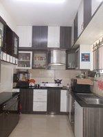 14A8U00133: Kitchen 1