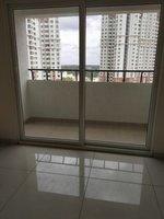 14F2U00119: Balcony 1