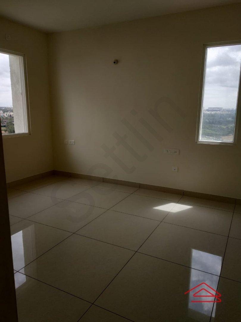 14F2U00119: Bedroom 1