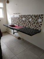 14F2U00119: Kitchen 1