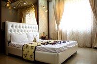 15M3U00209: Bedroom 1