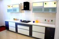15M3U00209: Kitchen 1