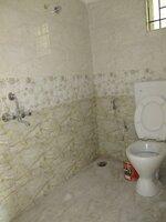 15A4U00223: Bathroom 1
