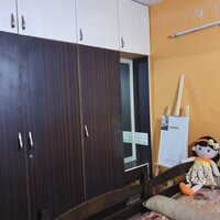 15A4U00223: Bedroom 2
