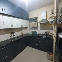 15A4U00223: Kitchen 1