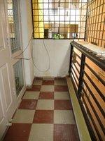 14A8U00056: Balcony 1