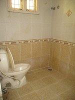 14A8U00056: Bathroom 2