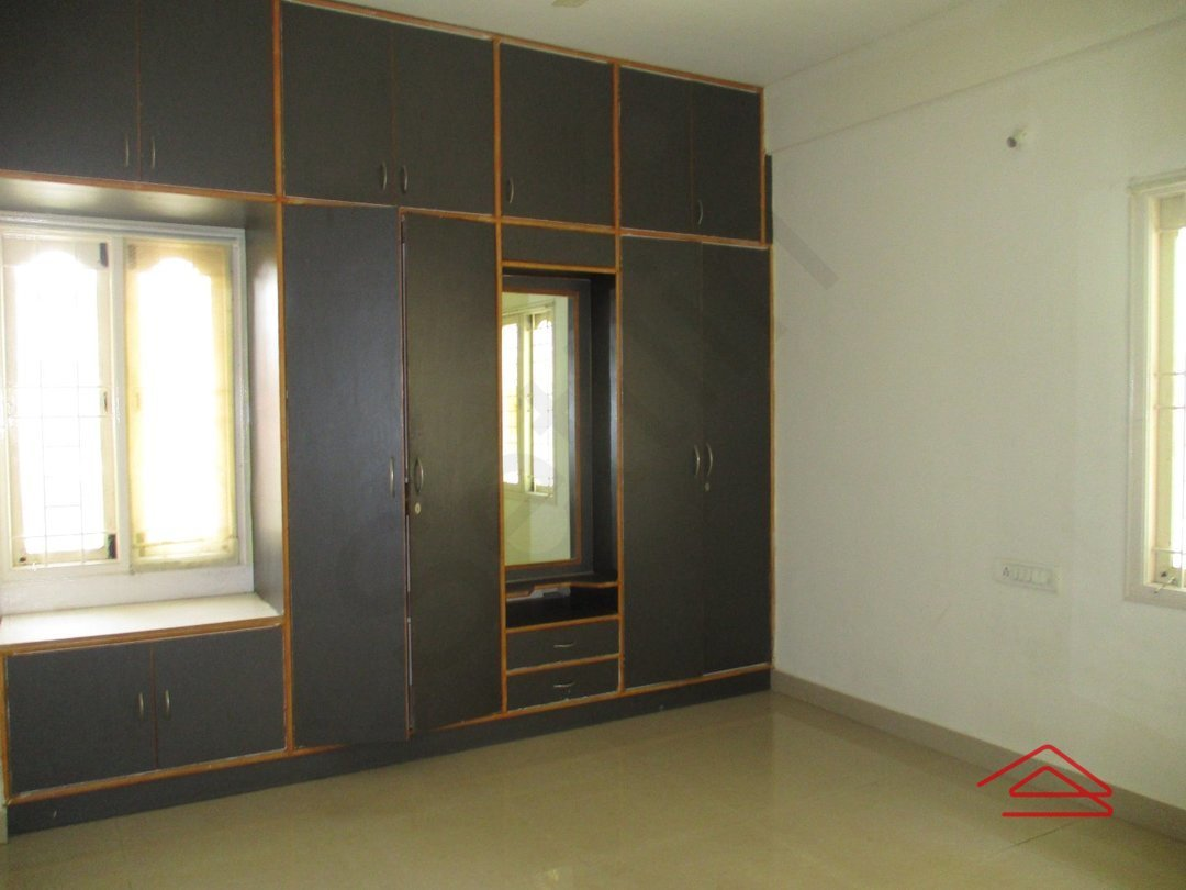 14A8U00056: Bedroom 1