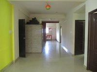 14A8U00056: Hall 1