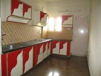 14A8U00056: Kitchen 1