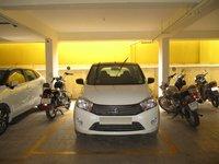 14A8U00056: parkings 1