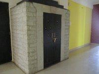14A8U00056: Pooja Room 1