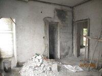 Sub Unit 14OAU00057: bedrooms 1