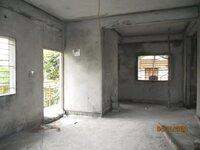 Sub Unit 14OAU00057: halls 1