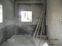 Sub Unit 14OAU00057: kitchens 1