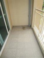 14A8U00100: Balcony 1
