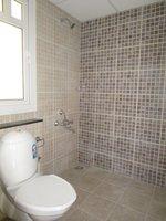 14A8U00100: Bathroom 1
