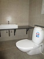 14A8U00100: Bathroom 2