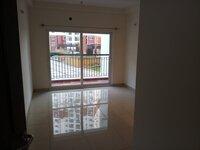 15A8U00747: Balcony 1