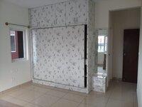 15A8U00747: Bedroom 1