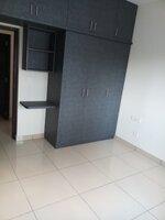 15A8U00747: Bedroom 2