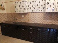 15A8U00747: Kitchen 1