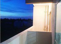 13J1U00268: Balcony 1
