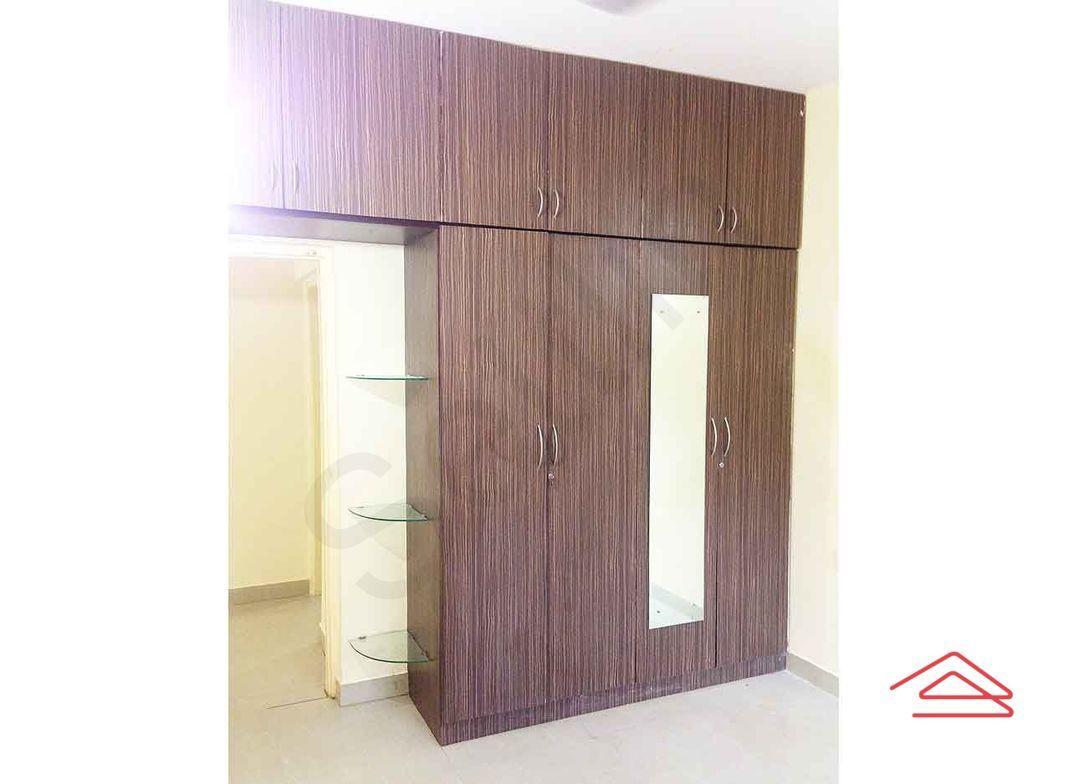 13J1U00268: Bedroom 1