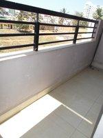 14J1U00451: Balcony 2