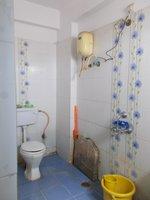 14J1U00451: Bathroom 2