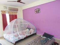 14J1U00451: Bedroom 1