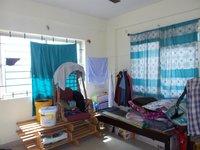 14J1U00451: Bedroom 2