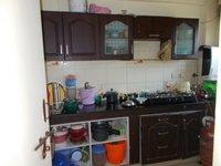 14J1U00451: Kitchen 1