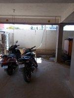 14J1U00451: Parking1