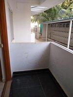 14DCU00246: Balcony 1
