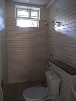 14DCU00246: Bathroom 1