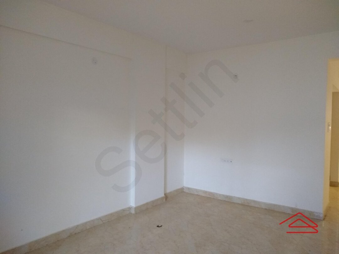 14DCU00246: Bedroom 1