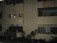 15S9U00363: Balcony 2
