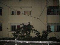 15S9U00363: Balcony 1