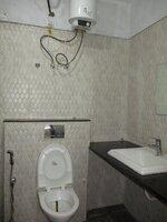 15S9U00363: Bathroom 2