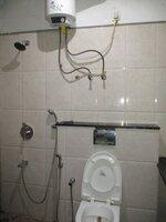 15S9U00363: Bathroom 1