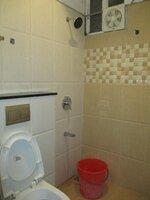 15S9U00363: Bathroom 3