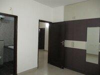 15S9U00363: Bedroom 2