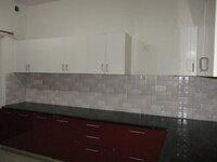 15S9U00363: Kitchen 1