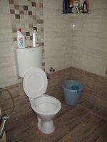 15M3U00287: Bathroom 2