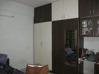 15M3U00287: Bedroom 1