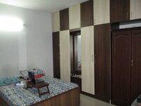 15M3U00287: Bedroom 2