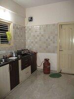 15M3U00287: Kitchen 1