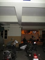 15M3U00287: parkings 1